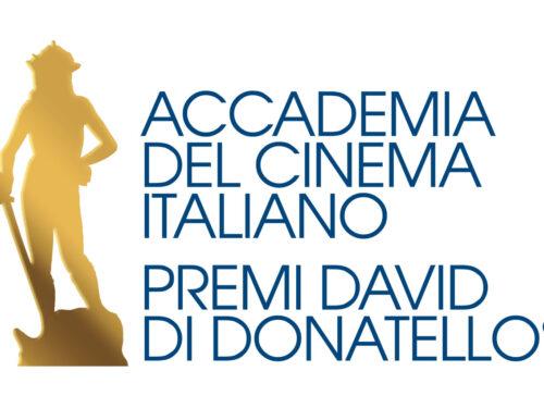 """David di Donatello, Sophia Loren: """"Non so se sarà il mio ultimo film"""""""