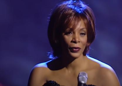 Ricordando Donna Summer – Last Dance, testo e video