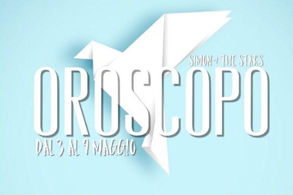 """Oroscopo """"Ultimo Quarto di Luna in Acquario"""" (dal 3 al 9 maggio)"""