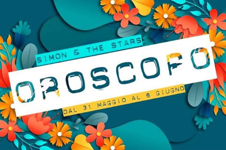 """Oroscopo """"Ultimo Quarto di Luna in Pesci"""" (dal 31 maggio al 6 giugno)"""