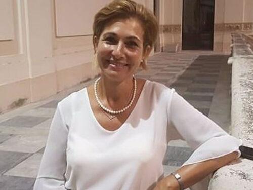 Cagliari, No alla Carta Etica e 'Lobby omosessuali'