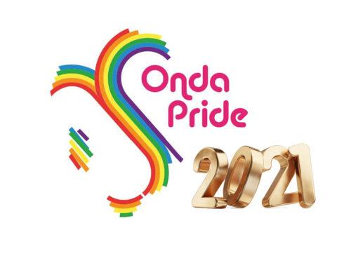 Onda Pride 2021: Le prime date