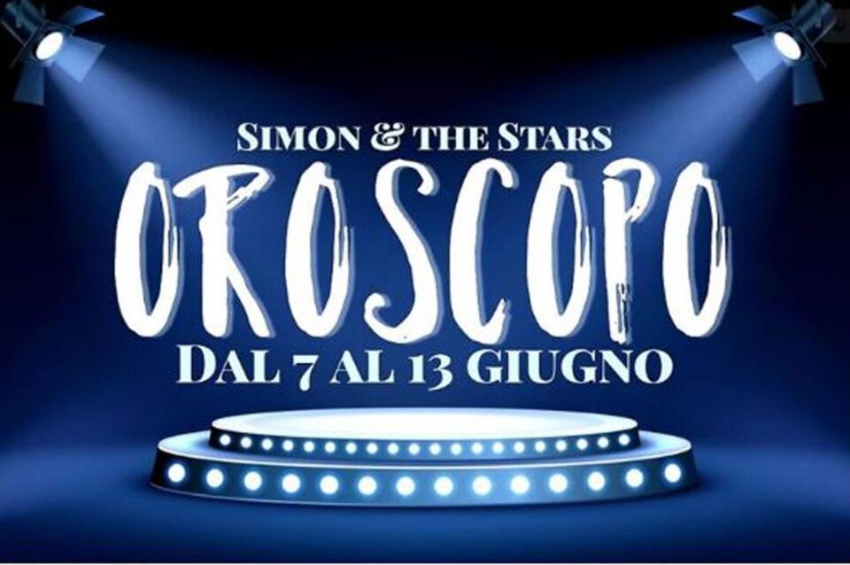 """Oroscopo """"Luna Nuova in Gemelli"""" (dal 7 al 13 giugno)"""