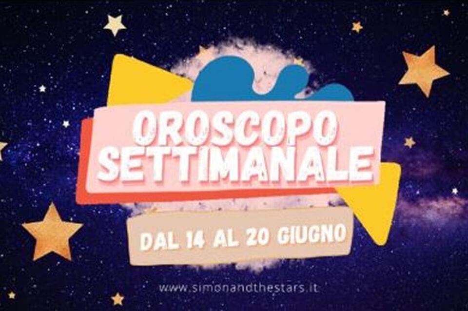 """Oroscopo """"Primo Quarto di Luna in Vergine"""""""