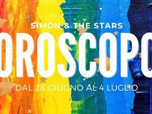 """Oroscopo """"Ultimo Quarto di Luna in Ariete"""" (dal 28 giugno al 4 luglio)"""