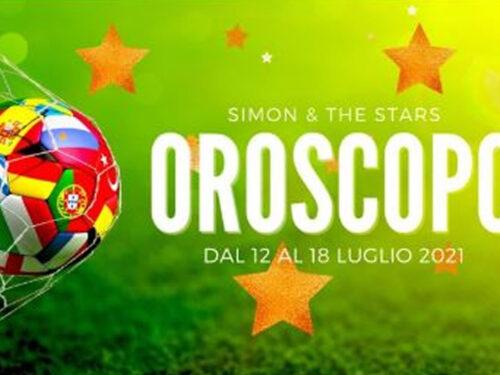 """Oroscopo """"Primo Quarto di Luna in Bilancia"""" (dal 12 al 18 luglio)"""