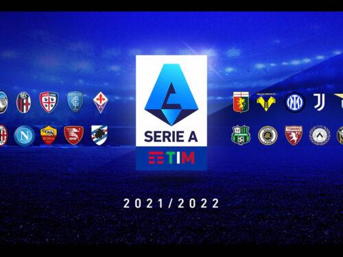 Serie A: la prima vittoria bianconera