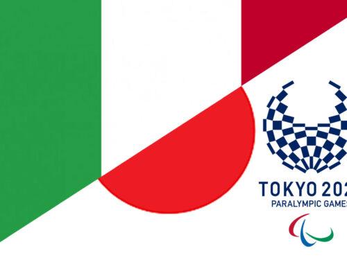 Chiusura Paralimpiadi 2020: Italia conquista 69 medaglie