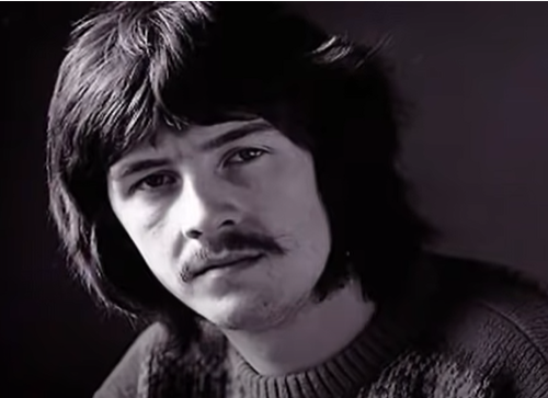 In ricordo di John Bonham : Led Zeppelin – Trampled Under Foot, testo e video