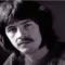In ricordo di John Bonham : Led Zeppelin - Trampled Under Foot, testo e video