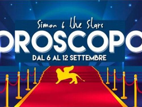 """Oroscopo """"Luna Nuova in Vergine"""" (dal 6 al 12 settembre)"""