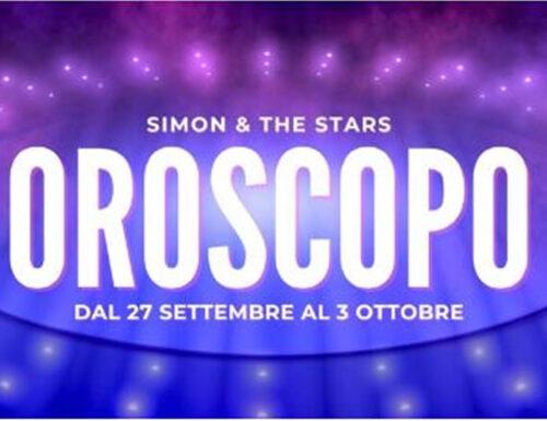 """Oroscopo """"Ultimo Quarto di Luna in Cancro"""" (dal 27 settembre al 3 ottobre)"""