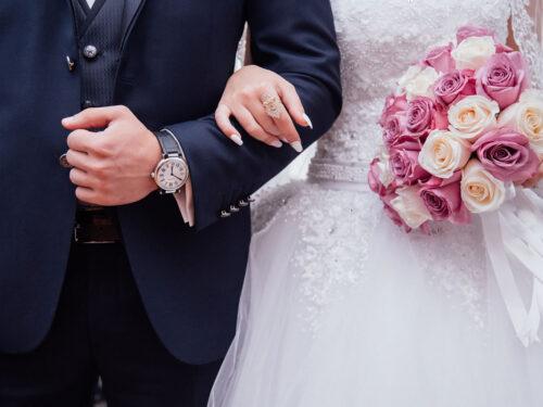 Regno Unito, suocera avvelena nuora durante matrimonio