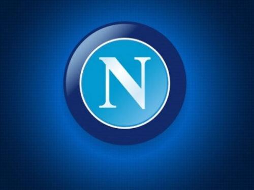 Serie A: Il Napoli solo al comando
